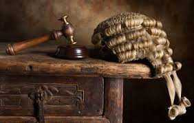 wig-barristers