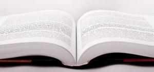 book-1261800__340 (1)